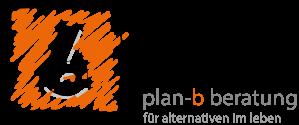 plan b beratung – für alternativen im leben